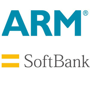 What Does The 24bn Arm Out Mean For It Channel