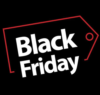 Black Friday deals from Amazon, Overclockers, Maplin, Ebuyer