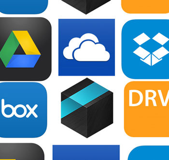 10 of the best cloud storage and backup apps for businesses
