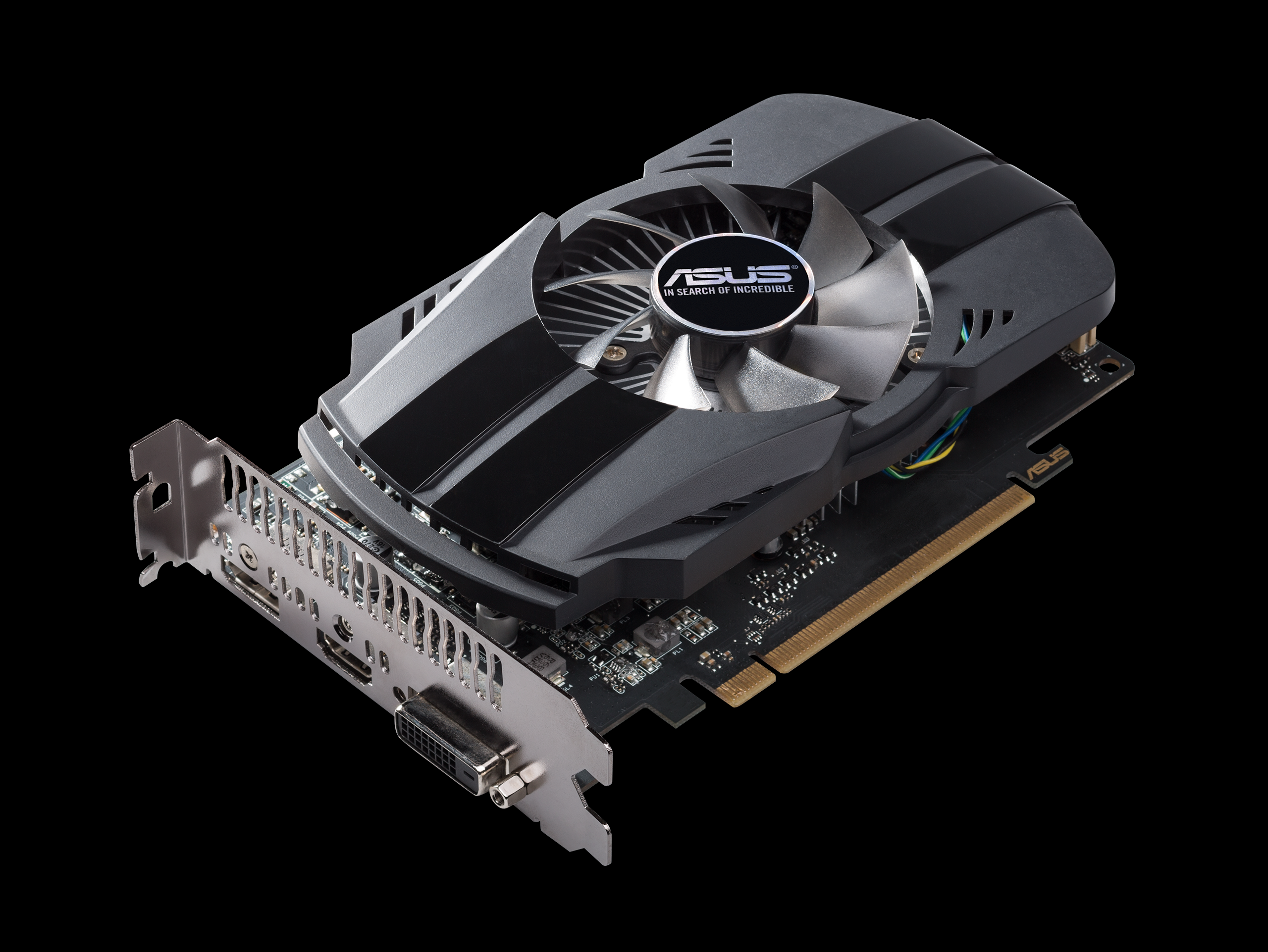 carte nvidia® geforce® gtx 1050 Nvidia launches GeForce GTX 1050 and 1050 Ti for laptops – PCR