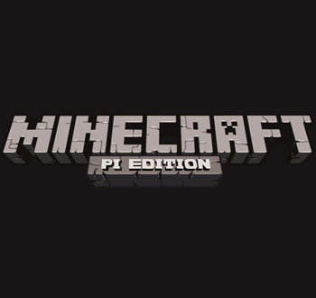 You can now play Minecraft for Raspberry Pi remotely on PC