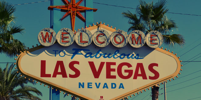 Ces Review Does The Show Still Offer Up The Very Best Of Tech